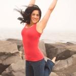 Elaine-Morales