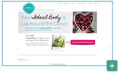 ideal-health-body-sm