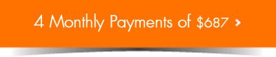 3-Pay-Deal-547-v2