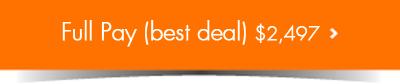 Full-Pay-Deal-1497-v3