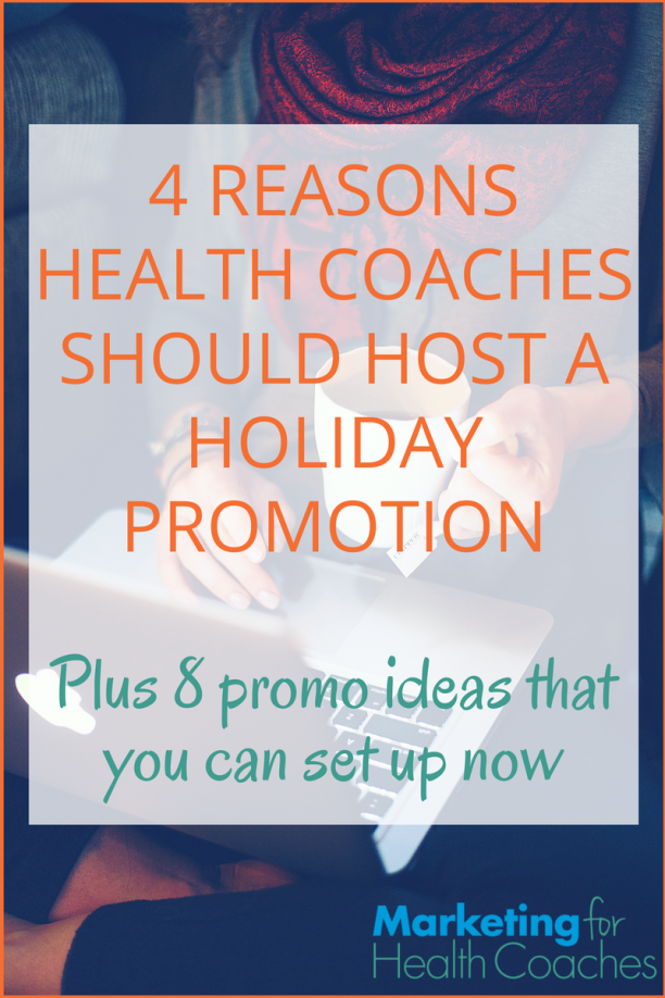 1000+ images about Health Coaching Ideas--General on ... |Health Coach Advertisement