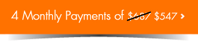 4-payments-547