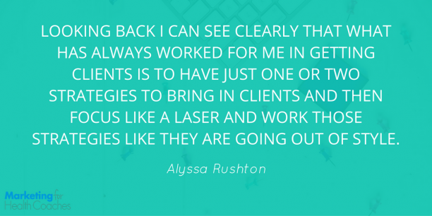 first-year-quote-alyssa