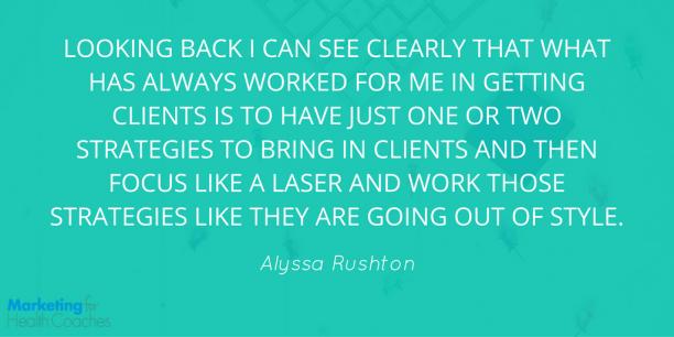 first-year-quote-alyssa
