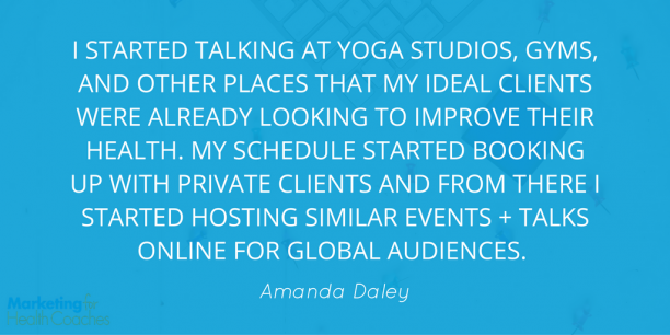 first-year-quote-amanda-daley