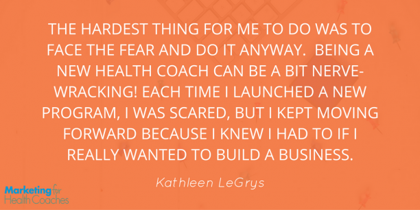 first-year-quote-kathleen