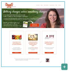 transformationalhealth.com