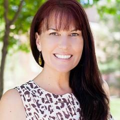 Jeannine Moran