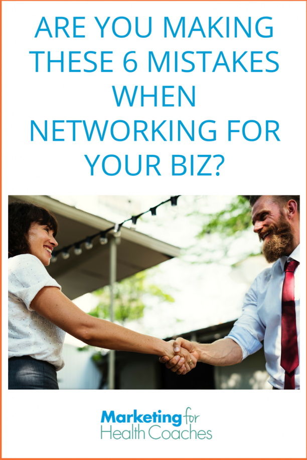 Mistakes-When-Networking_Pinterest